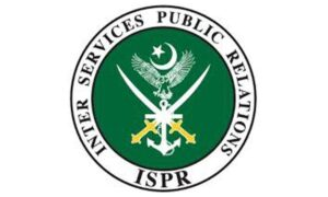 6 Pak Army major generals promoted to lieutenant general rank