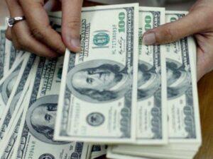 Pakistan may return $2b Saudi Arabian loan